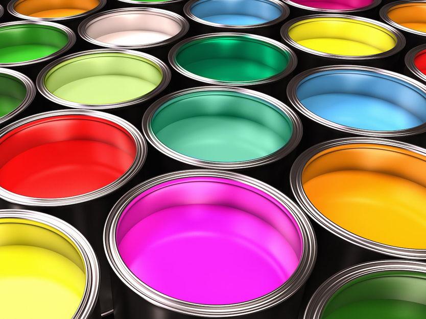 types-of-paint-truneto.jpg