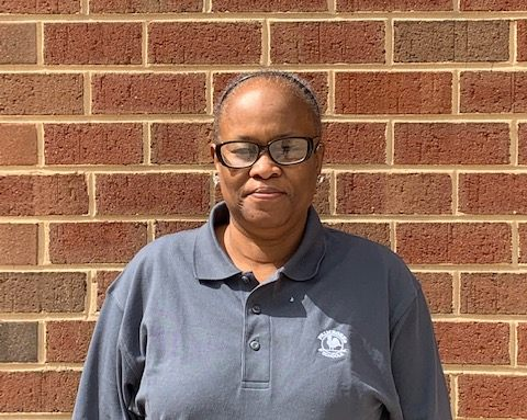 Ms. Flowers , Toddler Teacher