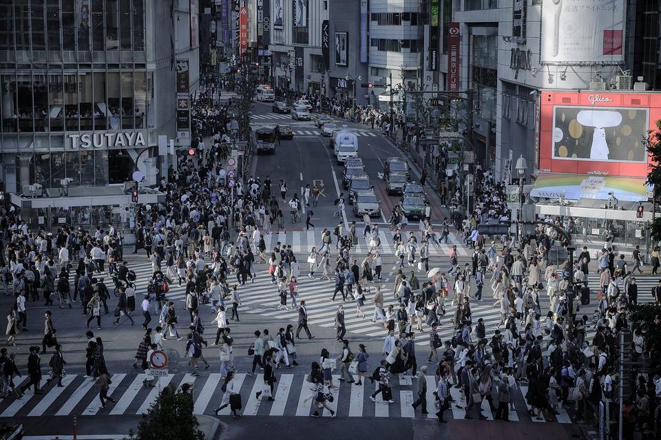 shibuya-2328029_960_720.jpg