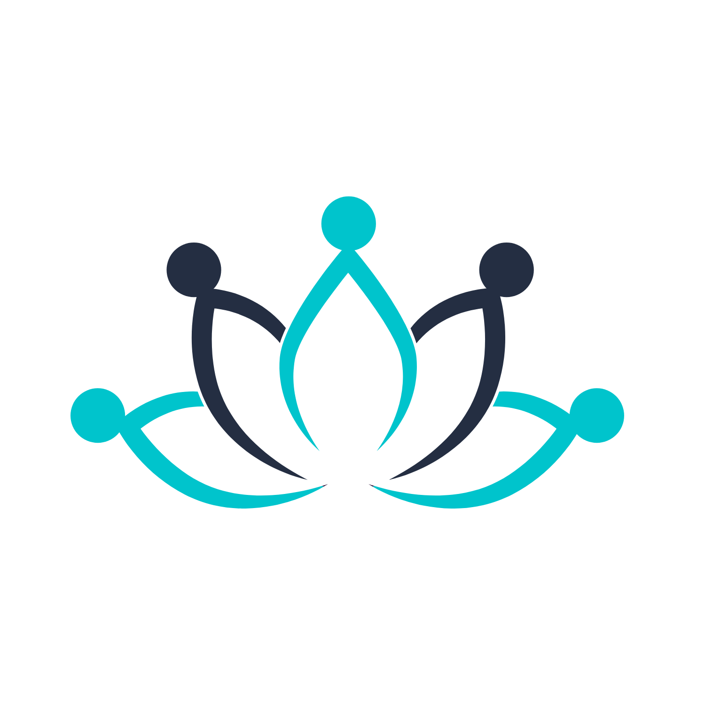 Teamfulness Logo