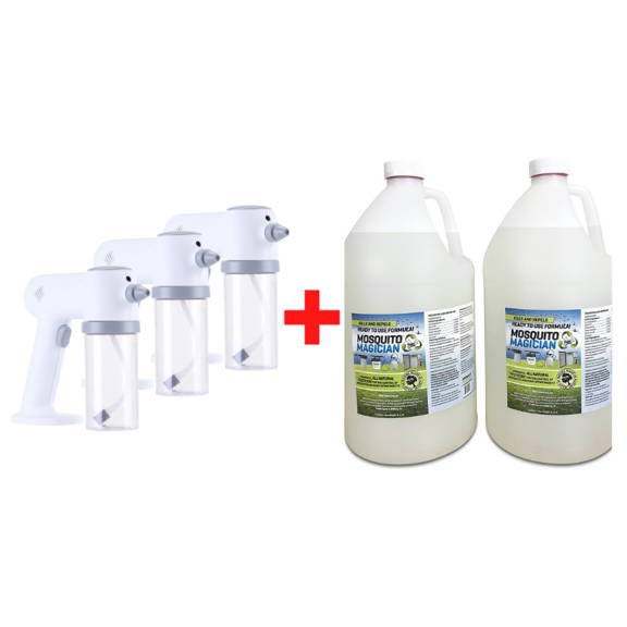 commercial mosquito fogger, best mosquito fogger, outdoor bug fogger, mosquito sprayer,