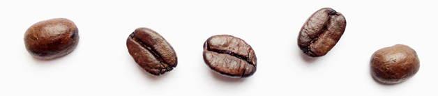 Coffeedropper - Das Design-Abtropfblech