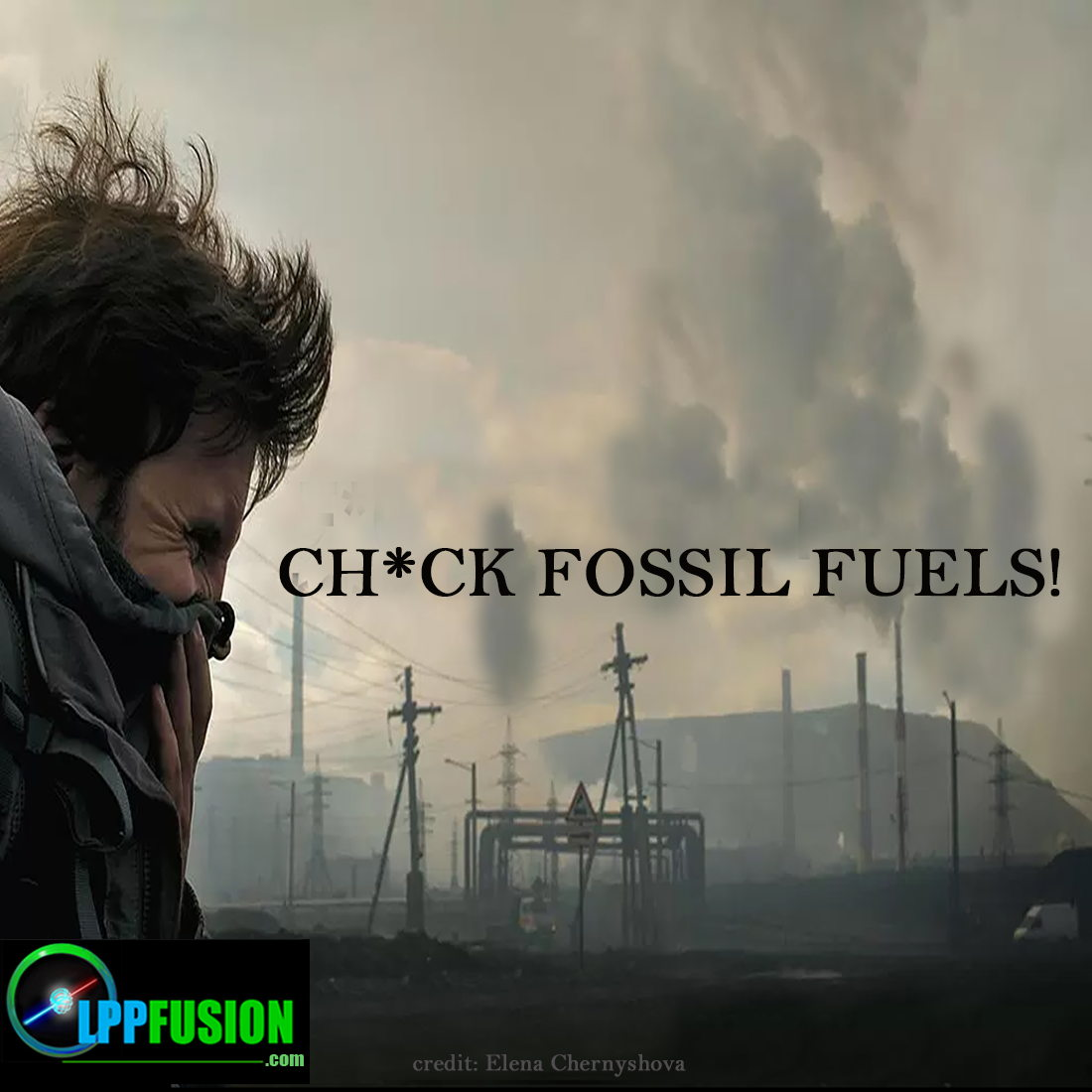 Chuck fossil fuels.png