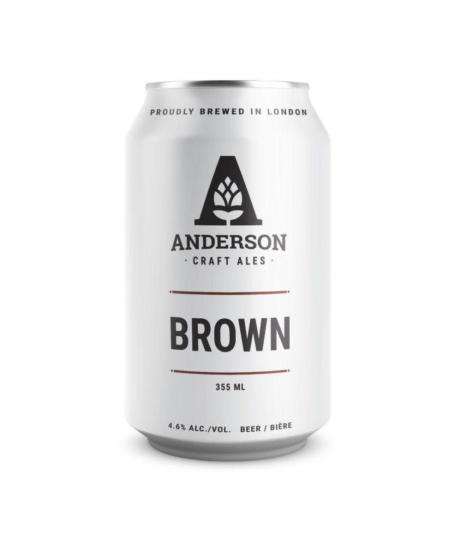 ACA_BROWN_Front.jpg