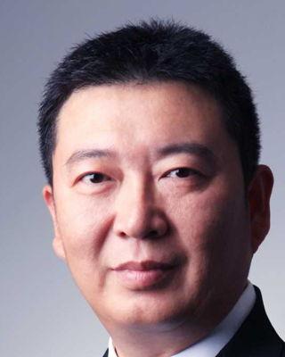 Liang (Edward) Yang