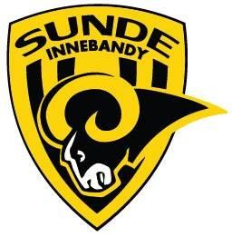 Sunde Innebandy - Sportsklær på nett - Proffsport.no
