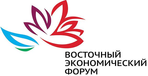 Финалистка конкурса красоты «Мисс Русское Радио» примет участие в Восточном экономическом форуме - Новости радио OnAir.ru