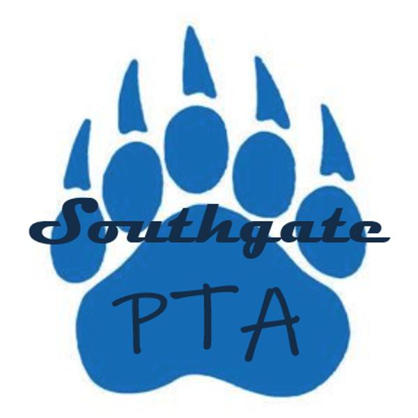 Southgate Elementary PTA