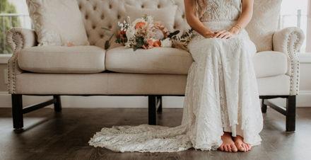 Bel Fiore Bridal Thumbnail Image