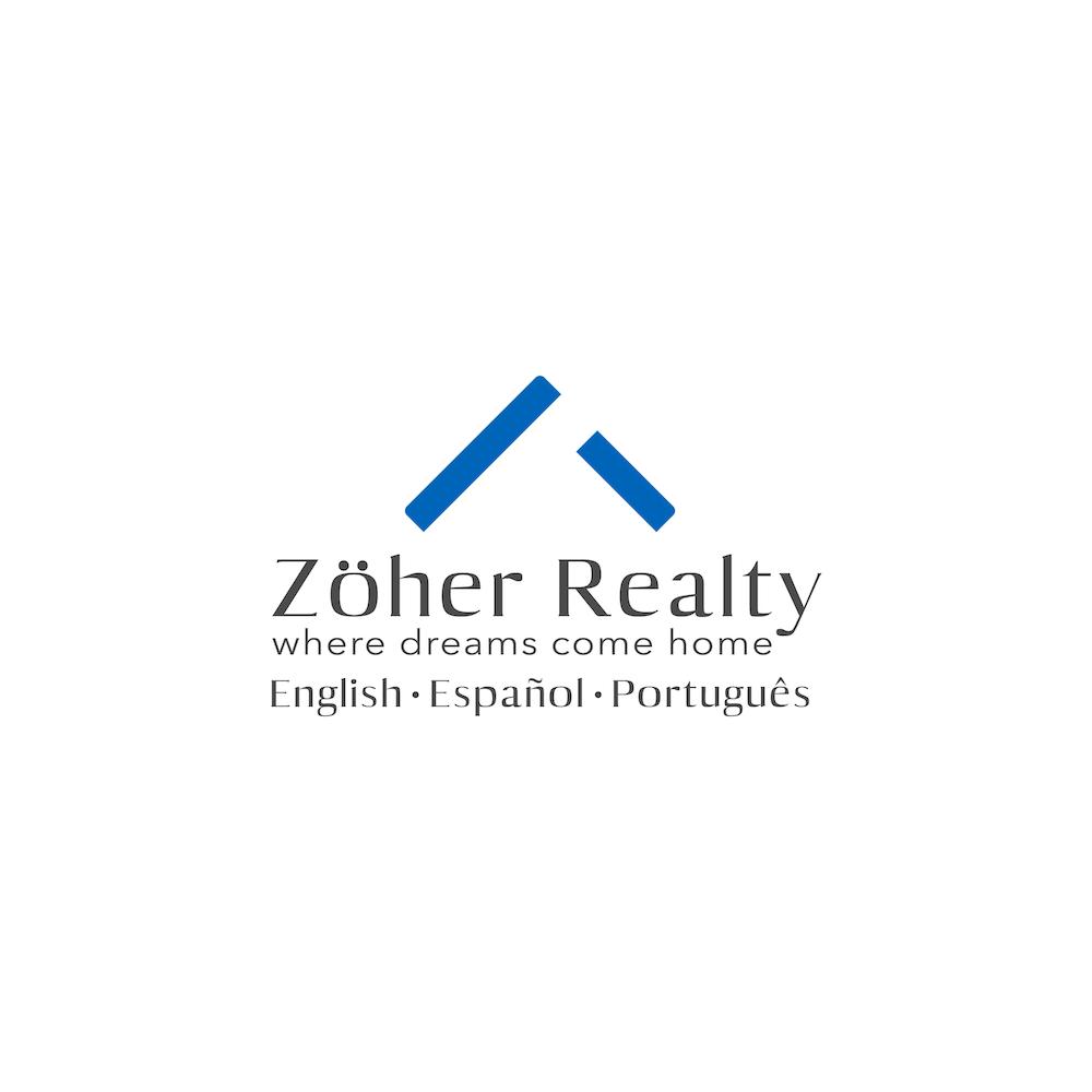 Zöhrer Realty's Profile Image