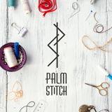 palmstitch