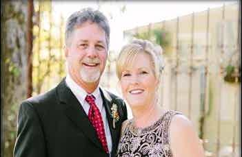 Franchise Owners of Primrose School Linda and Gene Arthur