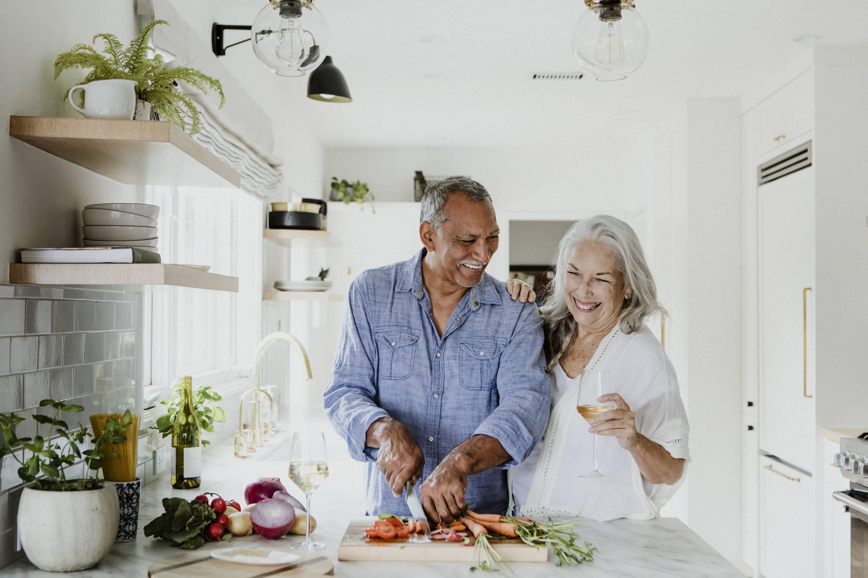 elevant health lifetime