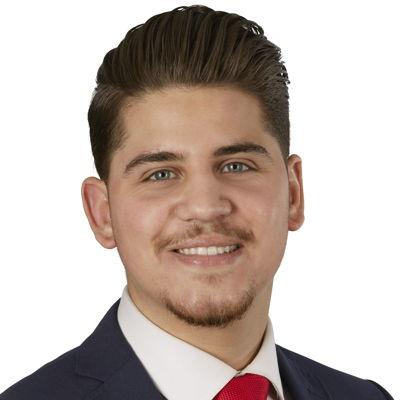 Mohamed Ghamlouch