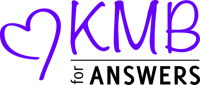 KMB for Answers