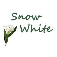 Kauneushoitola Snow White