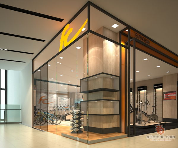 v-form-interior-contemporary-malaysia-wp-kuala-lumpur-others-retail-3d-drawing