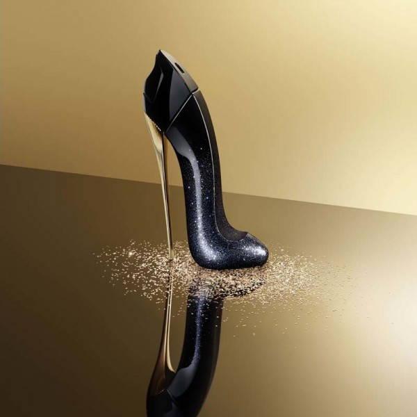 Perfume Lady Million Empire EDP en Club de Fragancias