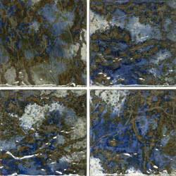 fujiwa lunar series porcelain pool tile for swimming pools