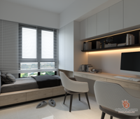 boldndot-sdn-bhd-minimalistic-malaysia-selangor-bedroom-3d-drawing