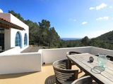 Mediterranean and authentic - Rustic house for sale in Ibiza