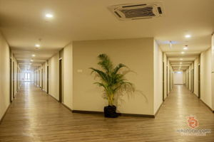 pembinaan-cf-global-sdn-bhd-modern-malaysia-wp-kuala-lumpur-interior-design