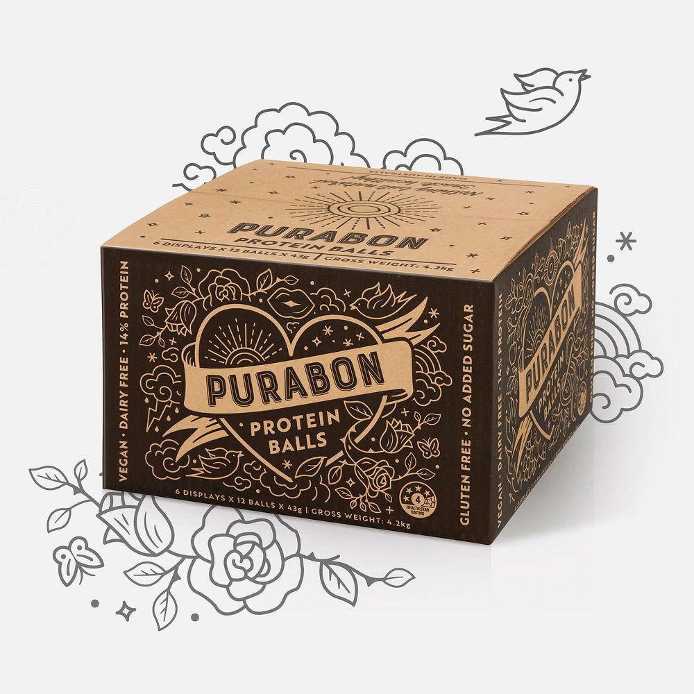 Purabon_Outer_Shipper_Box.jpg