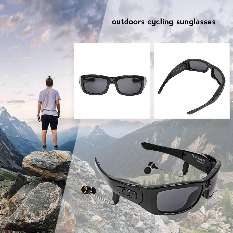 spy glasses amazon video recording sunglasses hidden camera sunglasses glasses with cameras built in