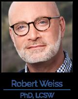 Robert Weiss, Phd, LCSW