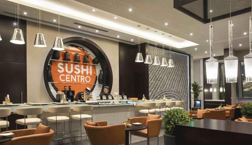 صورة Sushi Centro