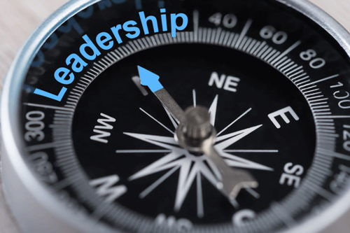 Image for Leadership Johnson County 2.1