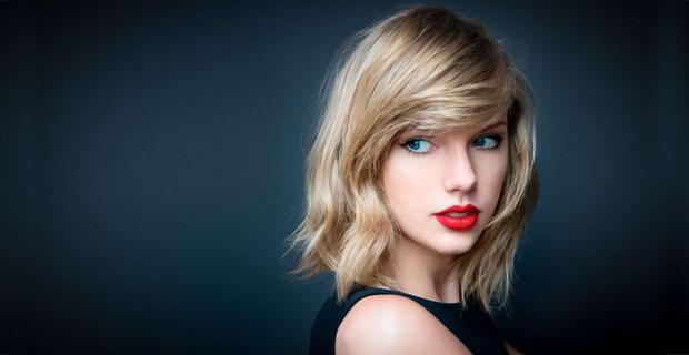 Forbes назвал самую высокооплачиваемую певицу в мире - Новости радио OnAir.ru