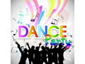 Dance Party with Ms. Rojas - March 22