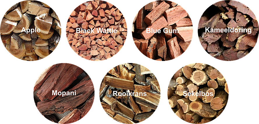 Kalk Bay - Wood varieties.png