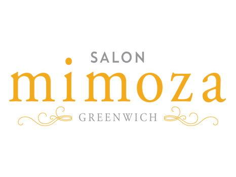 Spoil Yourself at Salon Mimoza