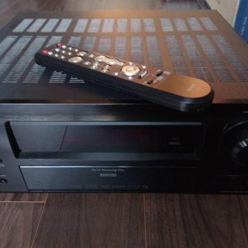 AVR-X4100W