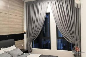 pembinaan-cf-global-sdn-bhd-modern-malaysia-wp-kuala-lumpur-bedroom-interior-design