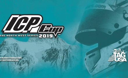 ICP Cup Spokane County Raceway hosted by NWRR