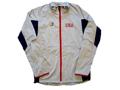 Unisex Olympic Freedom Jacket Large