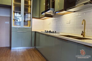 deconstbuilt-sdn-bhd-contemporary-others-malaysia-wp-kuala-lumpur-dry-kitchen-wet-kitchen-contractor