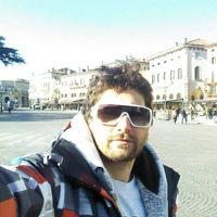 Lucas Querino