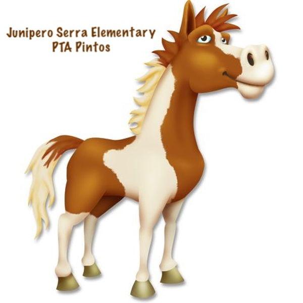 Junipero Serra Elementary PTA