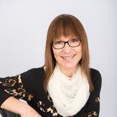 Bonnie Lashewicz, PhD