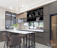 not-ordinary-design-studio-modern-zen-malaysia-negeri-sembilan-dining-room-dry-kitchen-3d-drawing