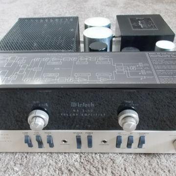 MA-5100