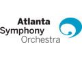 Atlanta Symphony Orchestra - Admission for Two