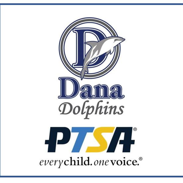 Dana Middle School PTSA