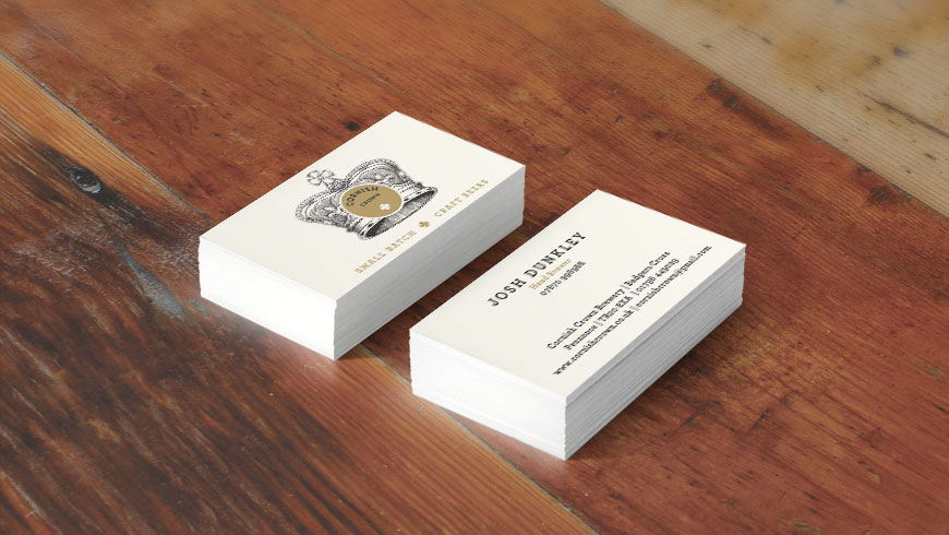 Josh-Dunkley-busi-card.jpg