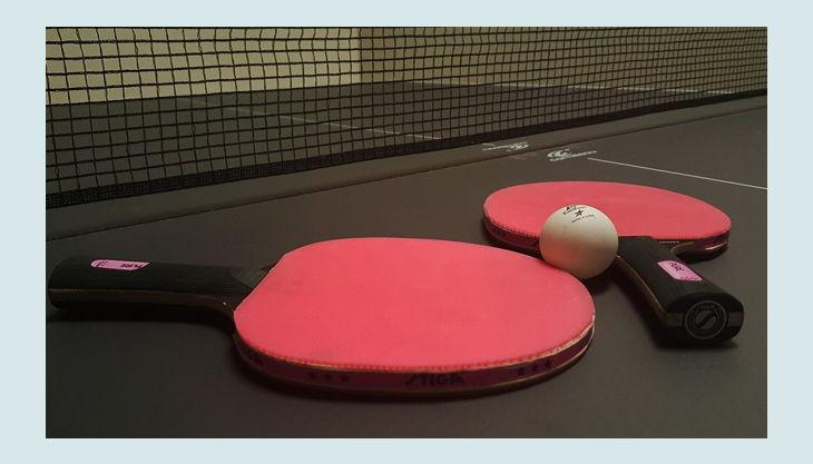 sportpark nord west tischtennis px