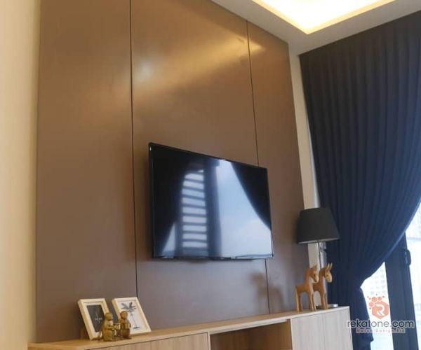 hexagon-concept-sdn-bhd-contemporary-malaysia-wp-kuala-lumpur-living-room-interior-design